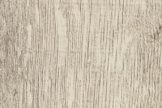 LAMINATO UNICOLOR ROVERE CALIFORNIA