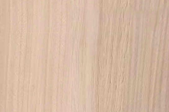 WHITENED LIGHT WALNUT